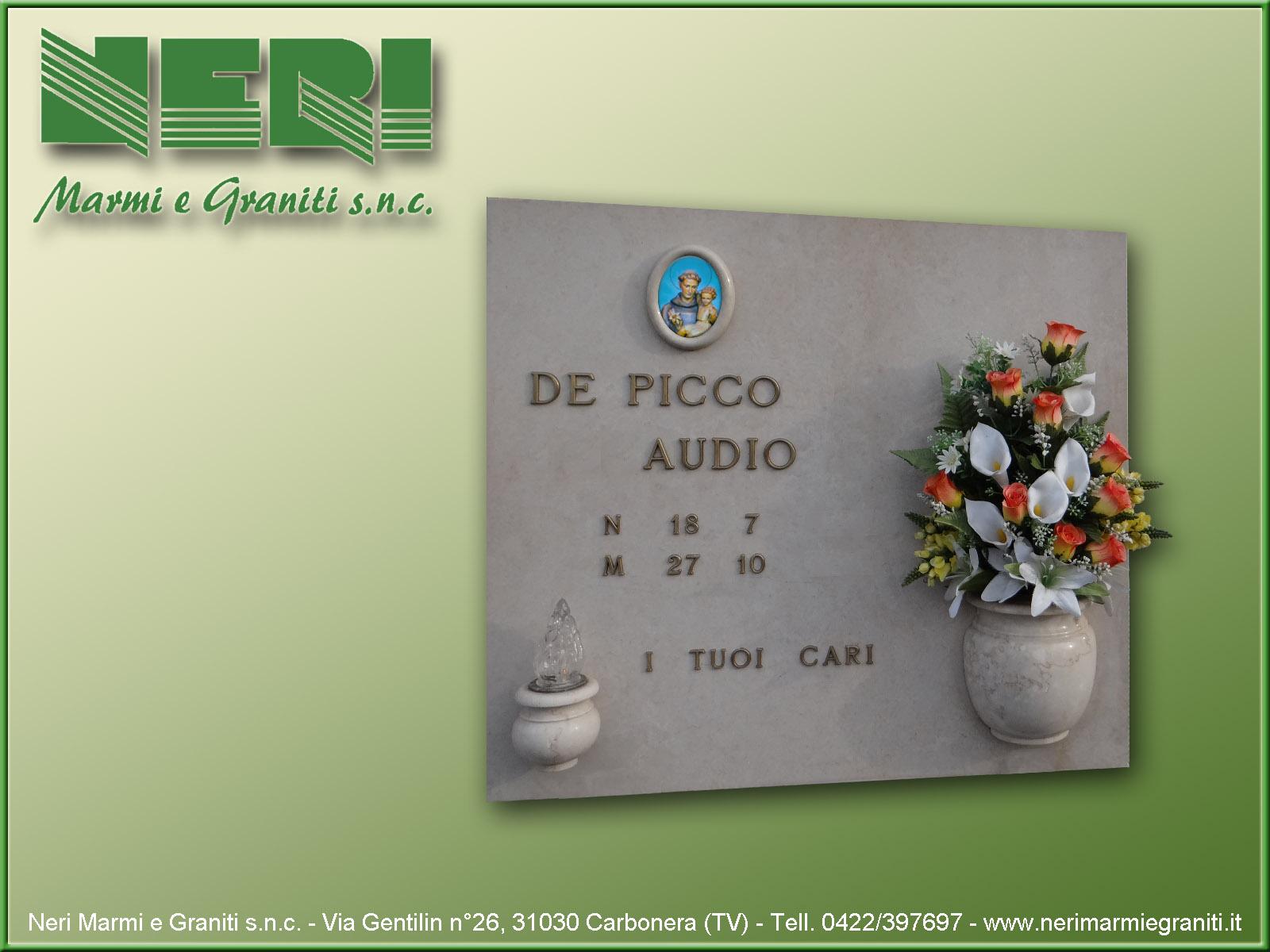 LocOss004